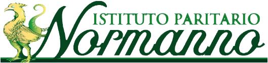 Istituto Paritario Normanno